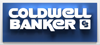 The Coldwell Banker logo